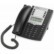Системы связи Aastra 6730i фото