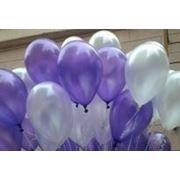 Воздушные и гелиевые шары в минске!!!Самые низкие цены!!!Скидки!!! фото