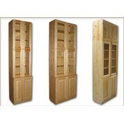 Мебель для библиотек. фото