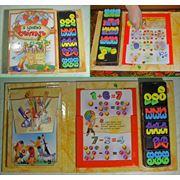 Книги для детей развивающие фото