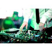 DJ Влад Ваксме фото