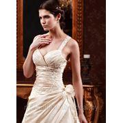 Свадебное платье Knightly 0021 фото
