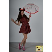 Minnie Mouse фото