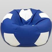 Кресло Футбольный Мяч 1 фото