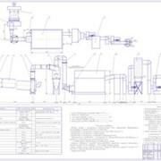 Разработка энергоэффективных технологий и оборудования фото