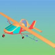 Самолеты многоцелевые фото