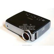 Техника аудио и видео фото