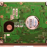 Ремонт, очистка дисков для компьютеров Борисполь фото