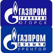 Нанесение одноцветных логотипов фото