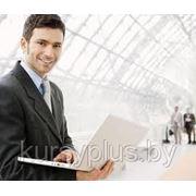 Менеджер по продажам (работе с клиентами) в Гродно фото