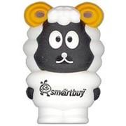 Флешка 8Гб USB 2.0 - SmartBuy - Овечка фото