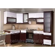 Кухня индекс 31. фото