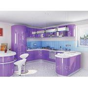 Кухня индекс 3 фото