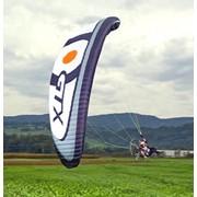 Летательный аппарат Action GTХ фото