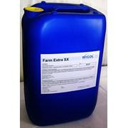 Средство FARM EXTRA SX для внутренней мойки оборудования на молочных фермах фото