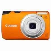 Фотоаппарат Canon PowerShot A3200 фото