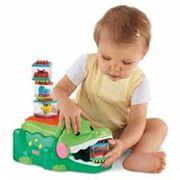 Детские игрушки фото