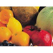 """фрукты овощи лимоны сорта """" мейр"""" фото"""