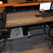 Аренда оборудования для звукоусиления фото