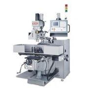 MCV-1000, CNC-180 фото