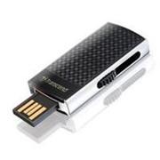 USB флеш накопитель Transcend 32Gb JetFlash 560 (TS32GJF560) фото