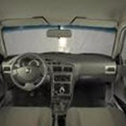 Техническое обслуживание автомобилей Daewoo фото