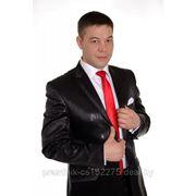Ведущий , тамада Петр Карпов фото