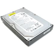 Накопитель SATA/HDD 320 GB 7200rpm фото