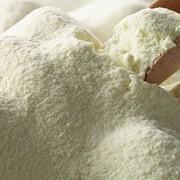 Заменитель сухого обезжиренного молока Гарант-милк2 фото