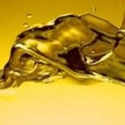 Fuel grade ethanol T2 (3) фото