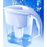 Фильтры воды для коттеджей фото