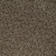 Ковровое покрытие Associated Weavers Eminence 49 фото