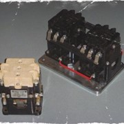 Пускатель электромагнитный ПМЕ-211 / 110В-220В фото