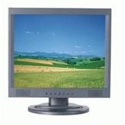 Монитор цветной TC-1790 фото