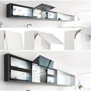 Мебельные механизмы подъемные фото