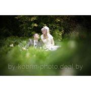 Wedding фото