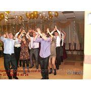 Свадебные услуги в Гомеле фото