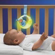 Игрушки для новорожденных фото