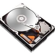 Восстановление данных в Актобе фото