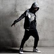 Индивидуальные занятия Dancehall фото