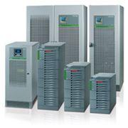 Системы электропитания источники бесперебойного питания UPS зарядные устройства и инвертора фото