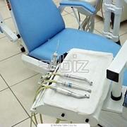 Стоматологическое оборудование купить цена украина фото