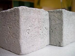 Высокопрочный бетон москва изделия из фибробетона крым