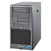 Сервер Fujitsu Primergy PY TX100S3 фото