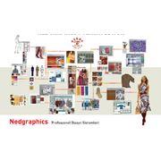 Nedgraphics Профессиональные Дизайнерские Системы фото