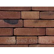 Кирпич ручной формовки Vande Moortel NATURE7 Brick-E фото