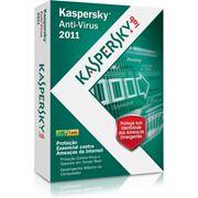 Программа Kaspersky Anti-Virus 2011 фото