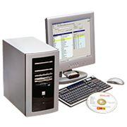 Система управления данными SEMA 200 фото
