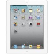Планшет Apple iPad 2  32 GB WiFI фото