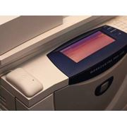 Продукт программный Xerox Secure Access фото